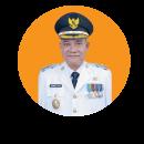 profil wakil